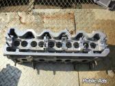 VW Crafter LT 35 Engine parts for sale