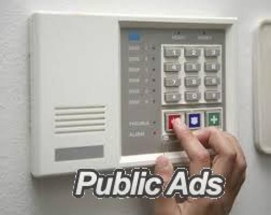 affordable security systems cctv, electric fence, intercoms,