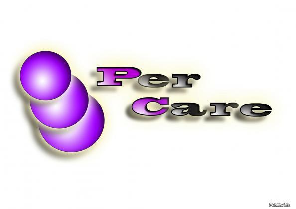Affordable Specialized Home Nursing Care
