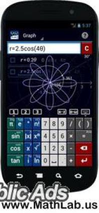 Best Scientific Graphing Calculator for Schools and Colleges in Johannesburg, Gauteng