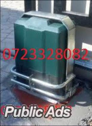 Expert Electricians 0723328082 for low prices high quality