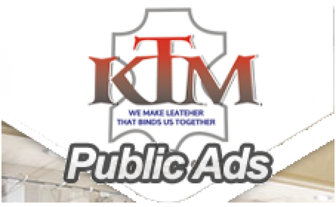 Khawaja Tanneries Leather Manufacturer & Expoter