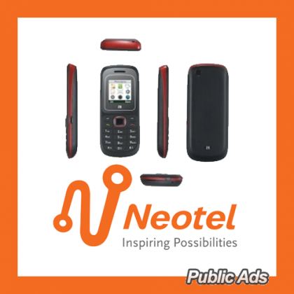 Neotel Wireless and Table Phones for sale in Johannesburg, Gauteng