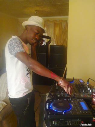 Party Sound OR Event Sound FOR HIRE