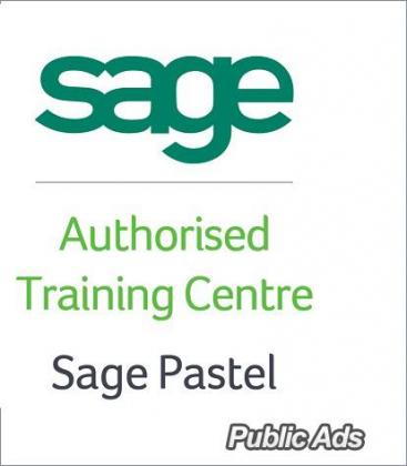 PASTEL OPENS DOORS. I OFFER EFFECTIVE AND VALUABLE TRAINING