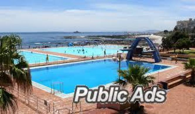 Sea Point Spring Special