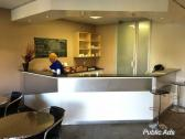 Affordable R4000 per month 20-120sqm Fully Serviced Fourways Office Spaces To Rent Immediately