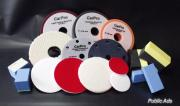 Car Care and Detailing Products
