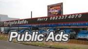 Digital Advertising in Krugersdorp