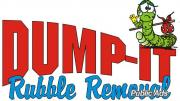 Dump-It Rubble Removal and Tree Felling
