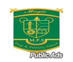 MAGIC PREP & PRIMARY SCHOOL - LOMBARDY EAST, JOHANNESBURG