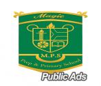 MAGIC PREP & PRIMARY SCHOOL - LOMBARDY EAST, JOHANNESBURG