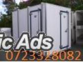 Midrand Reliable Electricians 0723328082 Noordwky,Blue hills
