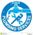 Plumbers from Pretoria