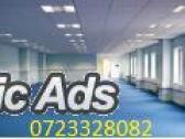 PRETORIA EAST ELECTRICIANS 0723328082NO CALL OUT 35MINS RESPOND