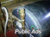 Pretoria Plumbers blocked drain quick respond
