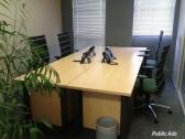 Prime Affordable R5000 per Month Fully Serviced Hyde Park Office Spaces To Let Immediately