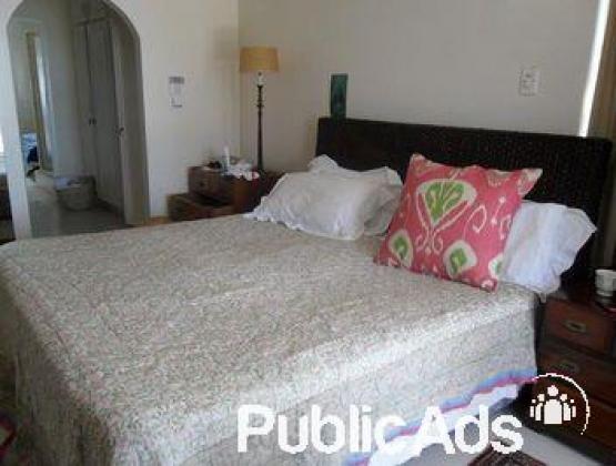 3 bedroom house in Goodwood, Western Cape
