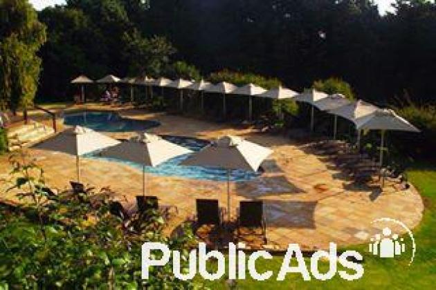 A Bargain!!! Crystal Springs 3 Bed 8 Slp in Other Mpumalanga, Mpumalanga