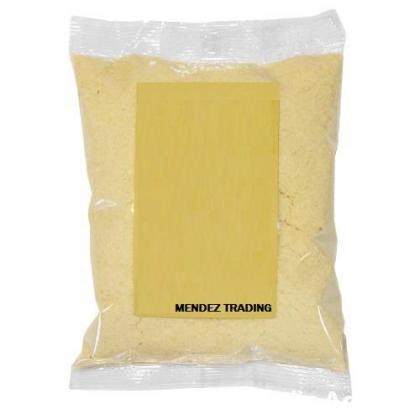 Almond flour for sale