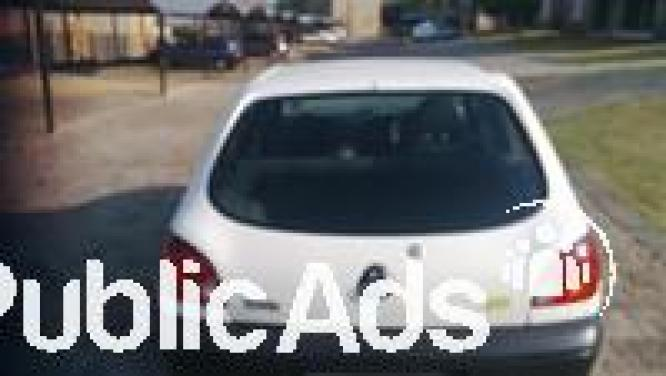 Ford fiesta  on sale 2004 in good condition