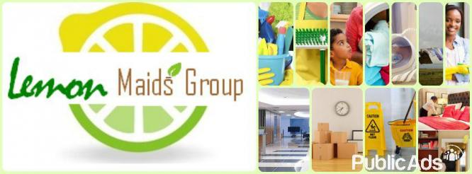 LOOKING FOR EXPERIENCED DOMESTIC / NANNY?