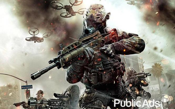 PC GAMES COMBO: 30+ games