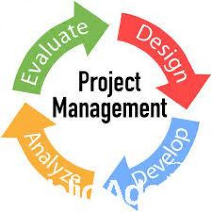 Project Management and goals