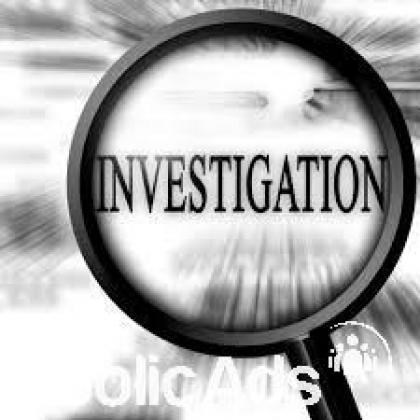 Rainbow private investigation services