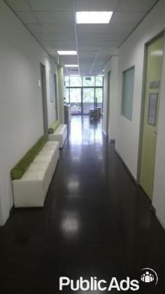 Rental opportunity at the Exclusive Rivonia Medical Centre in Sandton, Gauteng