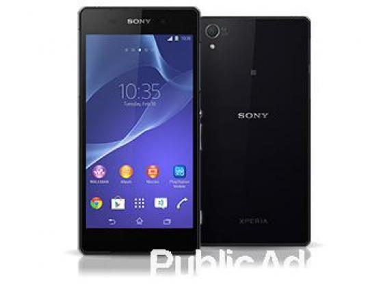 Sony Xperia Z2 - Excellent Condition in Umhlanga, KwaZulu-Natal