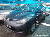 2009 Mazda 2 1.3 Active for sale in Kwazulu-Natal durban