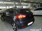 2014 Kia Rio 1.4 Tec for sale