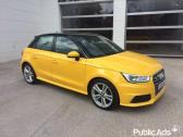 2015 Audi S1 Sportback 170KW Quattro for sale