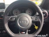 2015 Audi S1 Sportback 170KW Quattro for sale
