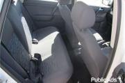 2015 Polo Vivo Car available for installment takeover
