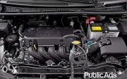 New & Used Auto Parts, Accessories, Engines & Gearbox
