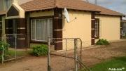 3 bedroom house in Rosslyn