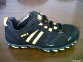 BELLS SAFETY SHOES FOR SALE