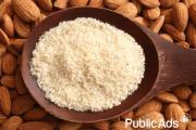 Best Quality Almond Flour For Sale