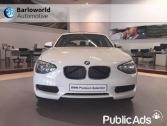 BMW CARS and other range of cars are ready for installment/Takeover