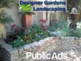 Centurion Landscaping