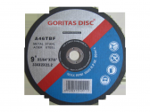 goritas disc for sale