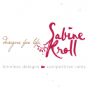 Graphic Design South Africa - Sabine Kroll Designs