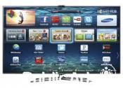 LG 42LA6210 42 INCH 3D SMART FHD LED TV