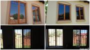Office tinting and Home tinting