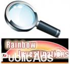 Rainbow private investigation services
