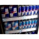Red bull, dragon, monster Eenergy drinks for sale!!