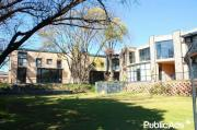 Rental opportunity at the Exclusive Rivonia Medical Centre