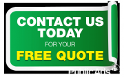 Soil Poisoning / Weed Control / Termite Services